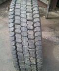 Купить шины на мазду сх-5 зимние цена, шина для грузовика