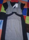 Кофта supreme x louis vuitton оригинал, продам платье