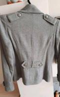 Халаты женские летние турция на резинке по талии, пиджак женский