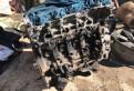 Щетки мотора печки форд фокус, toyota Hilux 2015-2016 в разборе