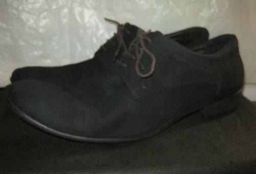 8906b6cbd Chester туфли мужские, интернет магазин обуви new balance, Новое ...