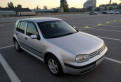 Volkswagen Golf, 2002, рено меган экстрим комплектация, Санкт-Петербург