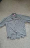 Мужская рубашка Alexs Grig с коротким рукавом, купить пальто женское с запахом