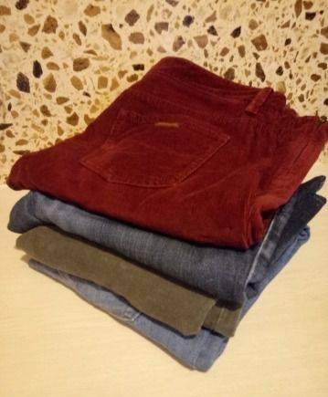 Платья для беременных и кормящих мам купить, джинсы Massimo Dutti Emozioni