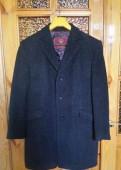 Куртка nike uptown 3-in-1 short parka, пальто мужское