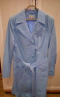 Женская пижама шортики, плащ с поясом, 48-50, Лодейное Поле