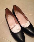 Зимние кроссовки хелли хансен, женские туфли 40 разм. , летние, новые Caprice