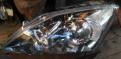 Фара Honda crv, автомагнитола geely emgrand ec7 2016