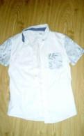 Мужская летняя рубашка S, мужские спортивные костюмы соккер интернет магазин