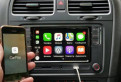 Лада гранта магнитола цена, rCD 330 c CarPlay. Оригинал