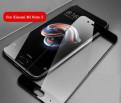 Закаленное стекло для Xiaomi Mi Note 3