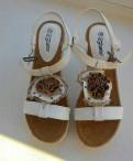 Туфли лодочки размер, босоножки