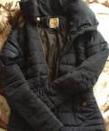 Куртка Next, одежда с китая в розницу