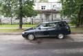 Купить ниссан патфайндер в россии 2010 2011 год, вАЗ 2111, 2004