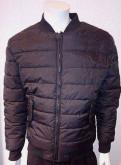 Спортивный костюм umbro superior lined suit, куртка Jack Jones