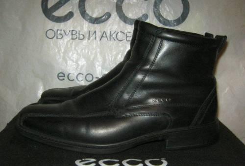 Бутсы lotto цена, ecco ботинки - высокие туфли на молниях 43