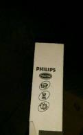 Лампа Philips SDW-T 100W/825