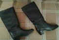 Купить зимнюю обувь коламбия в интернет магазине, сапоги зимние, натуральная кожа
