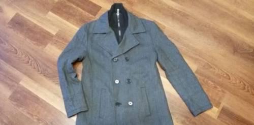 Футболка ванс цена, мужское пальто 42-46рр