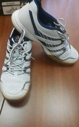 Кроссовки мужские для волейбола, интернет магазин мужских портфелей