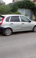 LADA Kalina, 2008, форд фокус 1 чиа комплектация 2005, Волосово