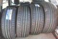 Зимняя резина для шевроле лачетти хэтчбек, 215 55 R17 Bridgestone Turanza T001 новые Япония
