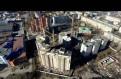 Помещение свободного назначения, 135. 95 м², Санкт-Петербург