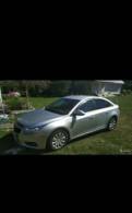 Chevrolet Cruze, 2011, продажа б у авто мерседес вито, Рахья