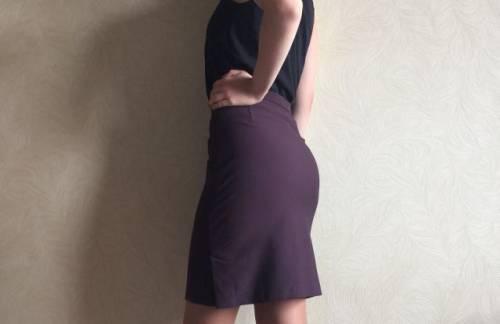 Юбка, хьюго босс одежда интернет магазин