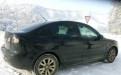 Mazda 3, 2008, купить авто бычок с пробегом