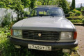 Продажа уаз буханка 2014 года, гАЗ 31029 Волга, 1996, Токсово