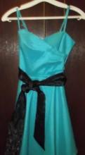 Вечерние платья, оптово розничный интернет магазин женской одежды джоконда