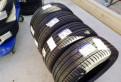 225/45r17 Michelin новые летние шины, шины кама евро для нивы шевроле купить