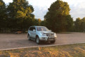 Toyota Land Cruiser Prado, 2006, киа соул 2016 г цена