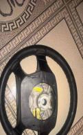 Рулевое колесо с airbag тойота корона карина е, радиатор охлаждения ваз приора с кондиционером