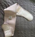 Бандаж Orto утягивающий пояс для беременных, Дружная Горка