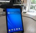 SAMSUNG Galaxy Tab A 8Gb, Рахья