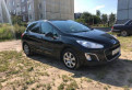 Хонда crv 2000 года и мицубиси аутлендер 2003 года, peugeot 308, 2012