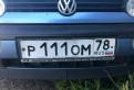 Купить митсубиси паджеро спорт 2014 года, volkswagen Golf, 1991, Новое Девяткино