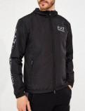 Купить мужское пальто на аукро, куртка EA7 (Армани) оригинал