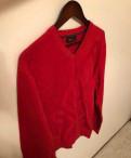 Рубашки мужские утепленные, пуловер мужской Mexx