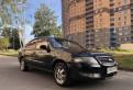 Премьер авто бу автомобили, nissan Almera Classic, 2007