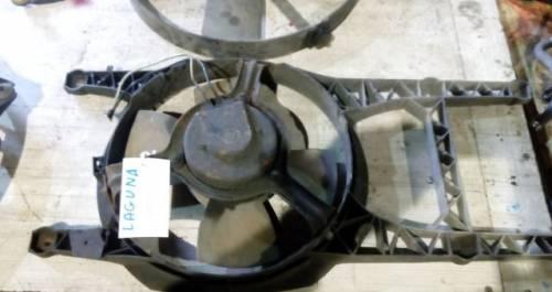 Диффузор с вентилятором рено лагуна универсал, зеркала гранта лифтбек на приору