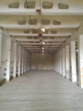 Сдам помещение под склад, производство, размером 700 кв. м, Санкт-Петербург