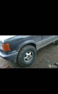Диски реплика шкода йети, диски R16 5х120 Range Rover2