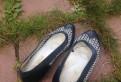 Купить обувь оптом и в розницу, туфли из Америки