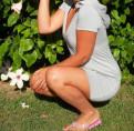 Летнее платье Casino, женская летняя одежда для офиса, Кингисепп