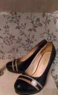 Новые туфли, женские зимние ботинки ральф рингер