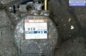 Компрессор кондиционера на Тойота Авенсис, масло для форд фокус 2 1.8 бензин оригинал цена