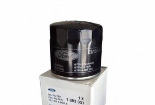 Масло для киа рио 2010 в кпп, фильтр масляный 1883037
